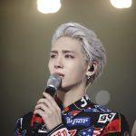 【SHINeeジョンヒョン】「君の名は」を見て3回泣く→韓国の反応「ジョンヒョンは何でも泣くからね」