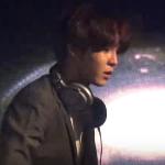 【元WINNERナムテヒョン】クラブでDJ→韓国の反応「YG社長によるパニック障害だった?」
