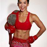 【韓国の反応】韓国女キラーの日本女格闘家が強すぎwww【しなしさとこ】
