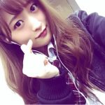 【NMB48小谷里歩】少女時代になりたいと言って叩かれた日本アイドル【韓国の反応】