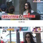 【韓国の反応】日本のテレビ番組で放送された韓国の文化。