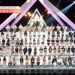 【プロデュース101】【IOI】韓国のアイドルオーディション番組、AKB48をパクりまくる【韓国の反応】