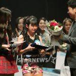 【さかもとましろ】K-popアイドル事務所のオーディションで日本人ロリが2位に【韓国の反応】