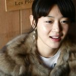【韓国の反応】K-popアイドルたちのすっぴんがひどいw