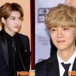 【韓国の反応】EXOの韓国活動の収益配分は歌手3%対会社97%【SM奴隷契約】