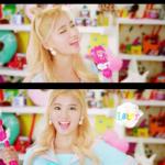 【twiceサナ】Cheer Upのソロパート「シャシャシャ」が可愛いと話題に【韓国の反応】