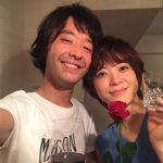 上野樹里、和田唱と結婚→韓国の反応「顔の差がありすぎwww」