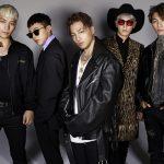 【BIGBANG】TOPとメンバー同伴入隊か?←事務所「そんな予定ありません」