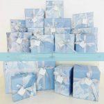 【韓国の反応】バンタン少年団が中国ファン1人にもらったプレゼントがハンパない件www