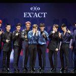 【韓国の反応】EXOの新アルバムが世界中のituneチャートで上位に←兵役免除してあげて