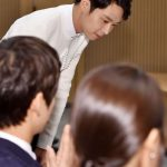 【JYJユチョン】性的暴行容疑の告訴取り下げ【韓国の反応】