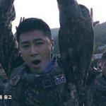 【東方神起ユノ・SUPERJUNIOR】SMアイドルが兵役でダサいMVを作成www