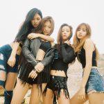 【BLACKPINK】メンバーのプロフィールとグループについて韓国人が解説するよ!