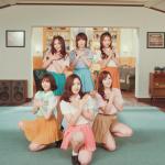 【GFRIENDパクリ疑惑】新アルバムの曲がINFINITEに似てる→韓国の反応「f(x)の曲に激似の曲もあった!」