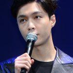 EXOのレイなどK-popグループ中国人メンバーが南シナ海判決に反対意見を表明「中国一点都不能少」