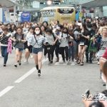 【EXO】出国を狙うEXOファンたちが怖いw→韓国の反応「戦闘力が超すごそう」