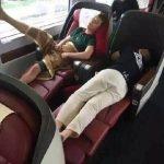 【BIGBANGスンリ】中国高速列車の中でのマナー違反を謝罪→韓国の反応「中国では普通なんじゃない?」