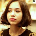 【水原希子】天安門問題で中国に謝罪→韓国の反応「日中韓に嫌われた史上初の女優」