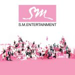 SMエンタ、来年新グループが男女1組ずつデビュー?→韓国の反応「NCT DREAMを何とかして」