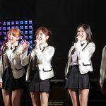 【韓国の反応】k-popガールズグループをデビュー順でまとめてみた
