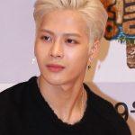 【GOT7ジャクソン】サセン(私生)ファンに追いかけられ事故←韓国の反応「いい加減にJYPは何とかしろ」