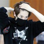 【SHINeeミノ】ハゲ疑惑のあるk-popアイドルたち