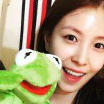 【東方神起ユノ・イムシワン】学生会長だったk-popアイドル・俳優まとめ