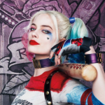 【TWICEサナ・KARAニコル・Seventeenジョンハン…etc】ハーレイクインのコスプレしたk-popアイドル画像まとめ