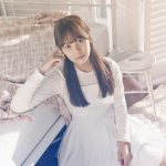 【GFRIENDオムジ】ねんざで活動休止→韓国の反応「整形で休むのをごまかしてる?」