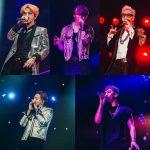 【EXO・BIGBANG】中国人が選ぶ韓流・K-popスターTOP10