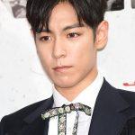 【BIGBANG TOP】義務警察選抜試験へ→韓国の反応「徴兵は最大に楽なところに行ったほうがいい」