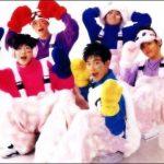 【東方神起・BIGBANG…etc】H.O.T.以降の成功した歴代k-popアイドルBEST11
