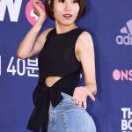 【B1A4】女芸人に股間を触られるセクハラを受ける→韓国の反応「B1A4超かわいそう」