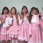 【Apink】日本曲の衣装がダサい件→韓国の反応「スタイリストが仕事してない」