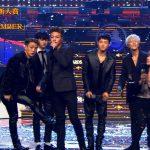 【iKON】レコード大賞最優秀新人賞受賞→韓国の反応「日本人歌手もいたのにすごい!」