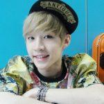 【SJ-Mヘンリー】黒い画像と意味深な書き込みをインスタに→韓国の反応「SMが悪い」