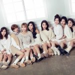 【TWICE?2PM?】JYP所属アーティストの売上ランキングの上位が超意外だった件