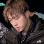 【防弾少年団ジン】TV番組で緊急搬送→韓国の反応「こんなんで徴兵耐えられるの?」
