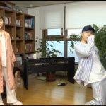 【BIGBANG】楽童ミュージシャンによるBIGBANGダンスモノマネの再現度が高過ぎるwww