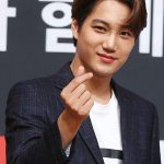 【EXO・Redvelvet】SM所属アイドルたちのドラマゴリ押し近況