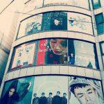 【miss A】JYP社屋から看板がなくなる→韓国の反応「特色あるガールズグループがなくなっていく…」