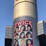 【TWICE】オリコンデイリー1位を取る→韓国の反応「関ジャニに勝ったのすごい」