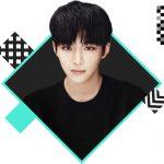 【少年24ファヨン】ファンに暴言→韓国の反応「SMを出た理由がわかるね」