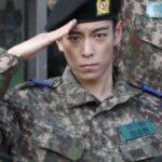 【TOP&ジュンス】入隊→韓国の反応「2人とも家に帰りたそうwww」