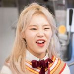k-popをリードする優秀な女子アイドルたちの事故画像まとめ