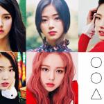 【今月の少女】メンバープロフィールとデビュープロジェクトを解説!