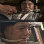 【Produce101】ウインク男パク・ジフン 子役時代に衝撃の演技→韓国の反応「あの時の子がこの子だったんだ…」