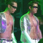 【TWICE・2PM】JYP流ファッションがダサい件→韓国の反応「TWICEも逃れられない…」