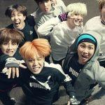 【BTS】防弾少年団が「ビルボード授賞式」に出席→韓国の反応「3大事務所以外のアイドルがトップになるの初めて見る」