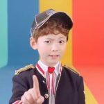 NCT dream、中国アイドル「YHボーイズ」にパクられる→韓国の反応「中国の領土広くて人口多いのにそんなにアイデアがないの?」